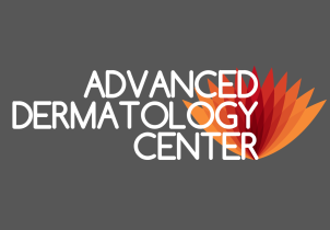 Advanced Dermatology Center